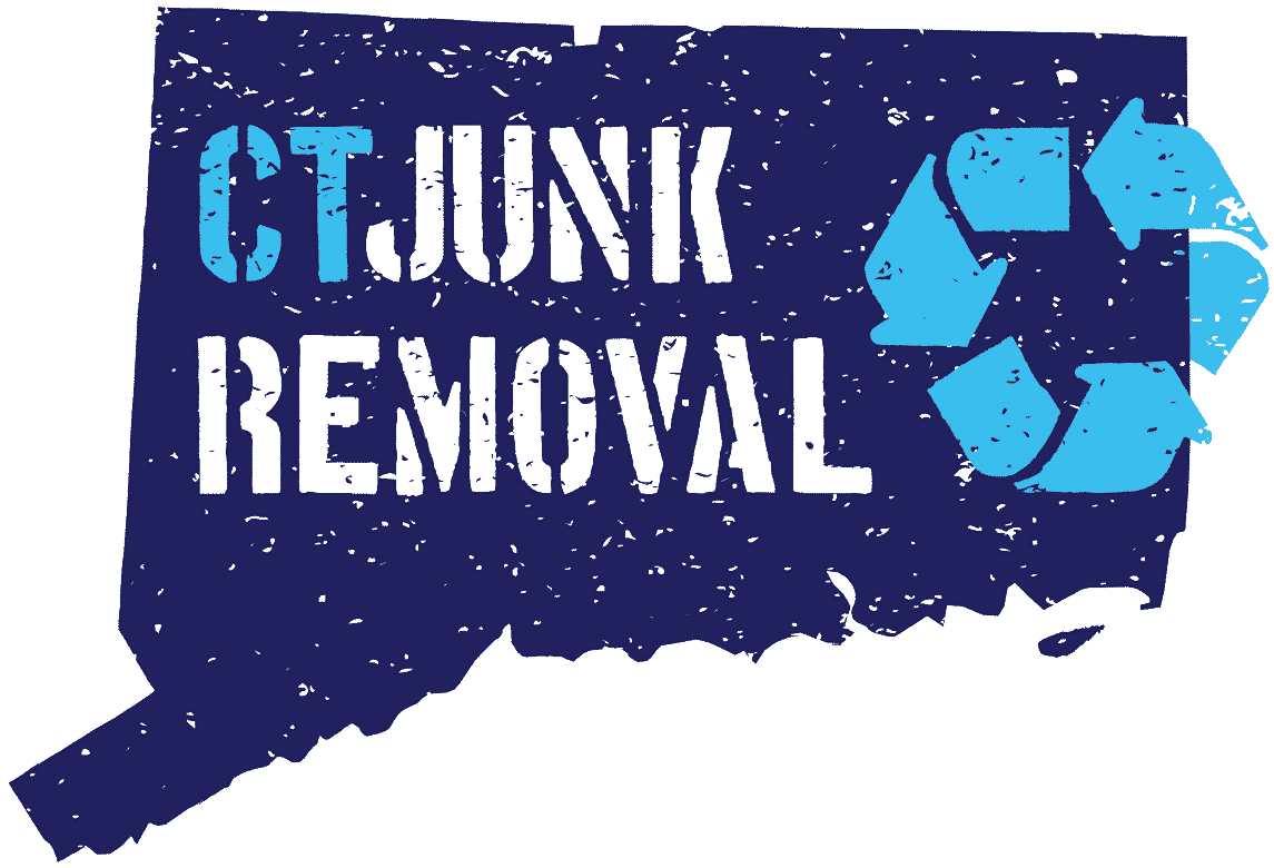 CT Junk Removal